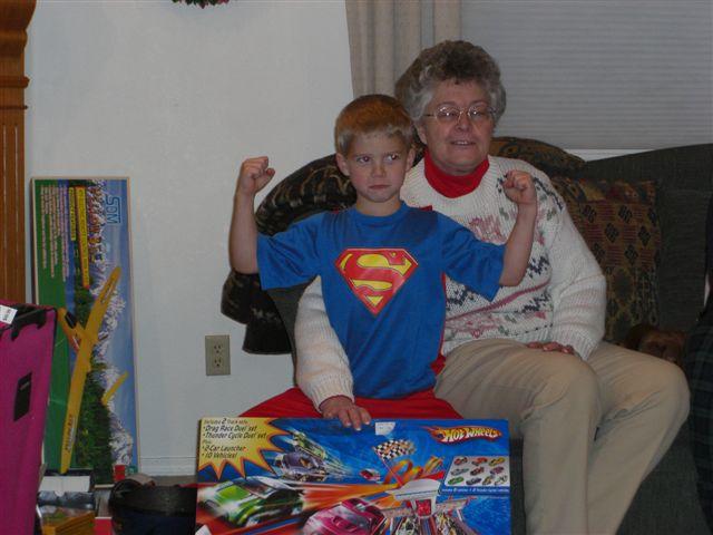 2007-christmas-1
