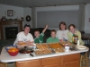 2007-new-years-eve-junk-food-bash