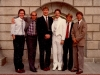 1984-wedding-picture-missionary-companions
