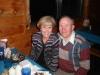 Karen & Lawrence Bassett