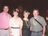 Eric, Eva Jean, Maili & Jim - Hanging Loose in Hawaii