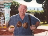 hawaii-eric-trying-on-coconuts-2002