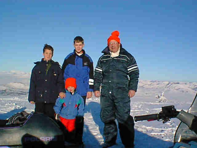 2001winter_snowmobile-jason-scott-mike-dallas