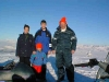 2001winter_snowmobile-jason-scott-mike-dallas