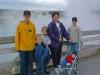 yellowstone-2001-family-3