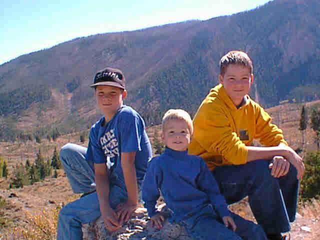 yellowstone-2001-boys-2