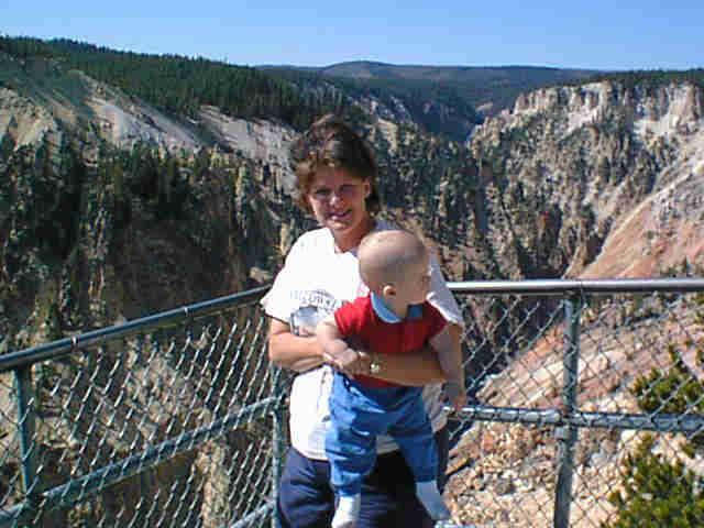 yellowstone-2001-canyonmaili-steven