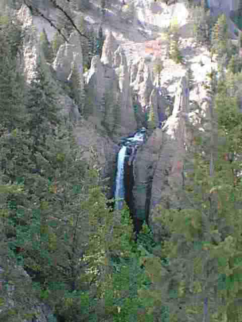 yellowstone-2001-towerfalls-rotated